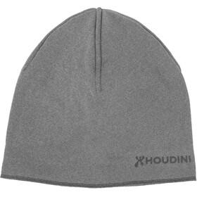 Houdini Toasty Top Heather - Accesorios para la cabeza - gris